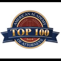 amercian-academy-top-100-1