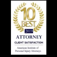 best-attorney-2019-1