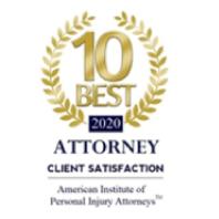 best-attorney-2020-1