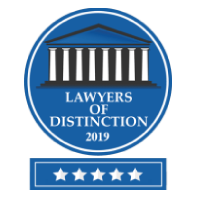 lawyers-of-distinction-2019-1